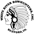 White River Bow Hunters